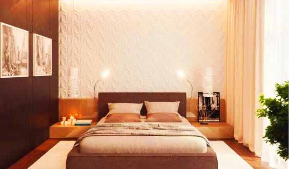 stroy-din-ru-design-bedroom