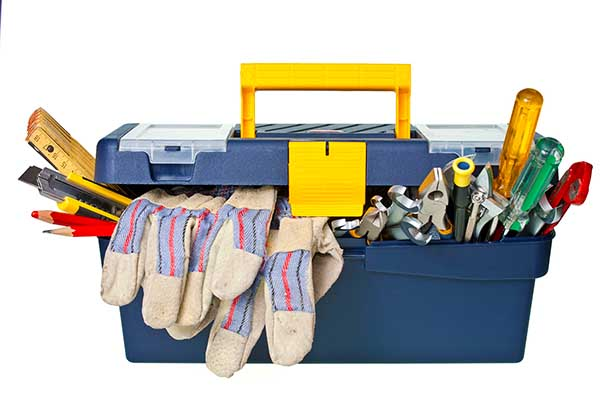 toolbox-must-have